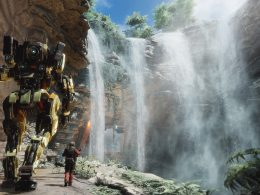Titanfall 2 on Steam