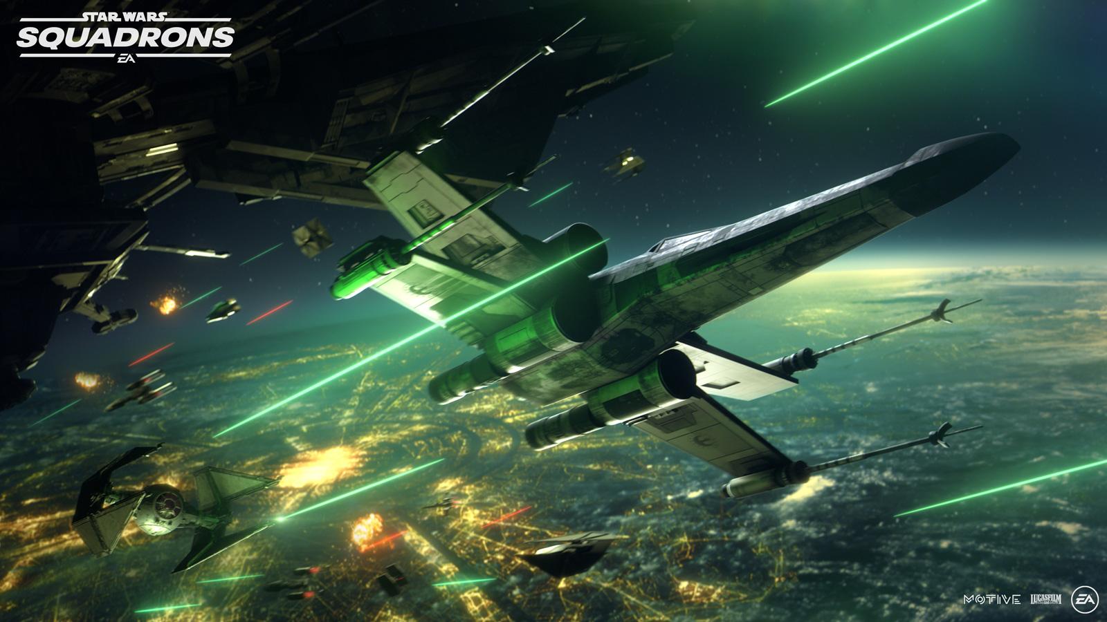 star wars squadrons bug