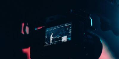 sony zv-e10 release